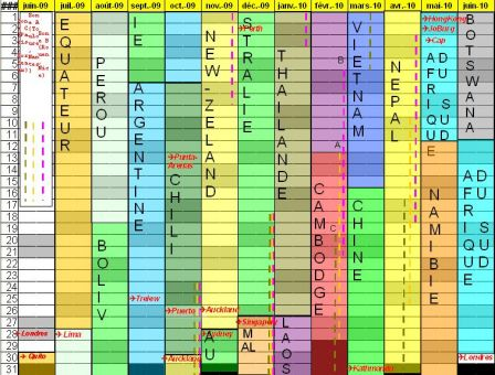 PlanningTDM1.jpg