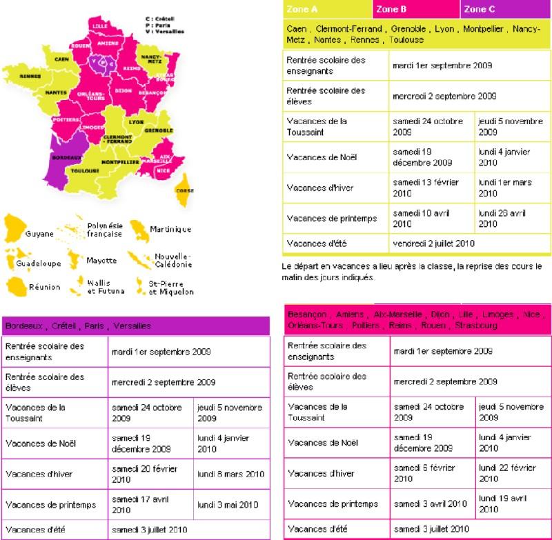 http://dagicour.free.fr/dc2/public/TDM-Planning/vacances-scolaires-2009-2010.jpg
